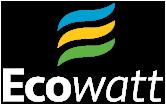 Logo Ecowatt
